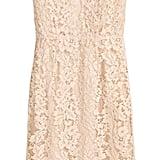 Lace Dress ($99)