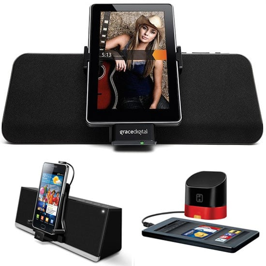 Kindle fire speakers popsugar tech kindle fire speakers publicscrutiny Image collections