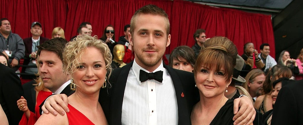 34 Photos That Perfectly Sum Up What the Oscars Looked Like 10 Years Ago