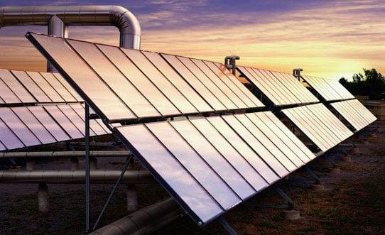Solar Cells From Inkjet Printer