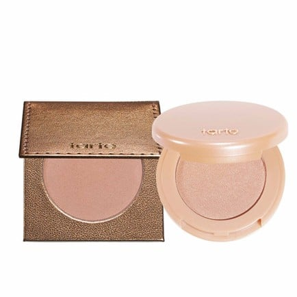 Tarte HauteLook Sale December 2017