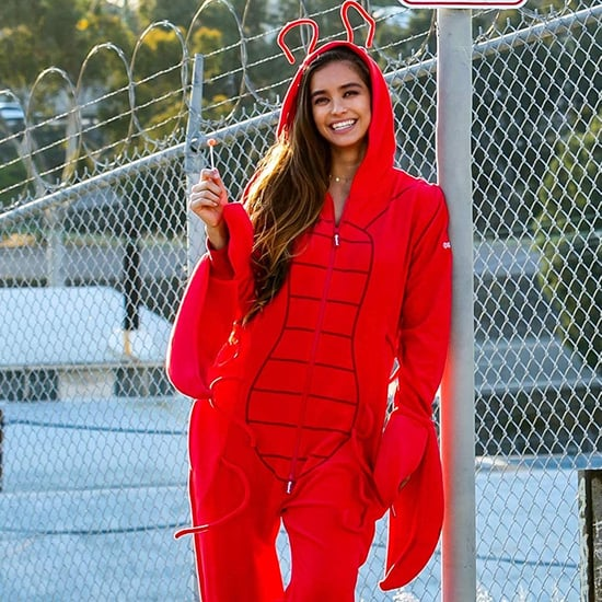 Best Onesie Costumes on Amazon
