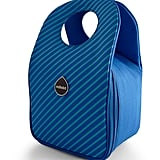 Milkdot Insulated Lunch Tote