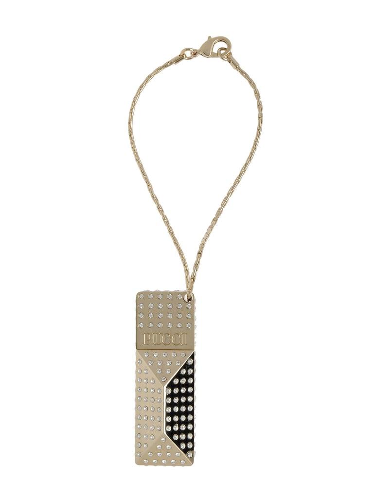 Emilio Pucci USB Drive ($398)
