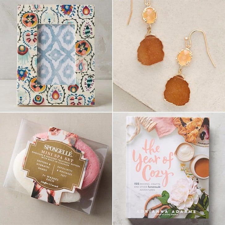 Cheap Gifts For Moms Popsugar Smart Living
