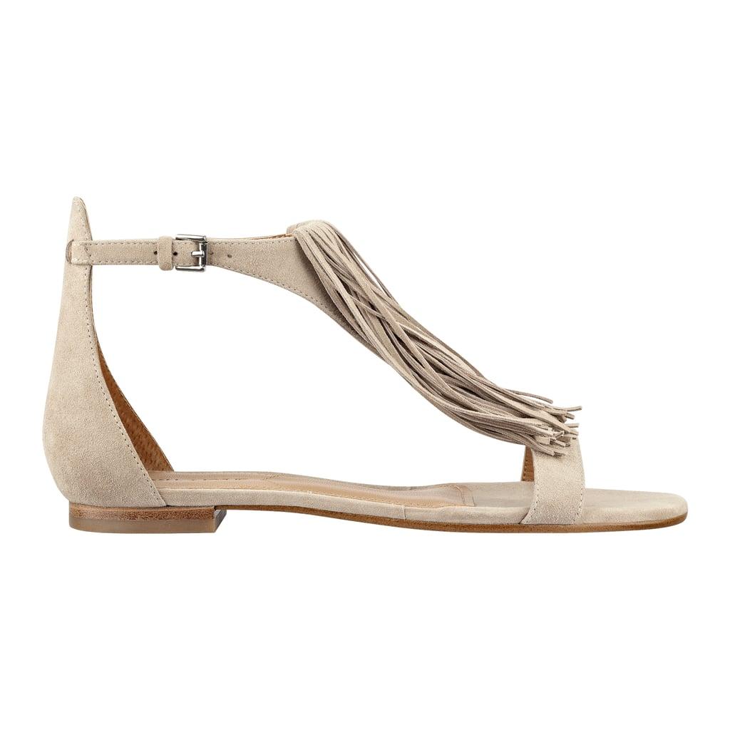 Tessa Sandal ($125)