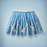 Hippogriff Tulle Skirt