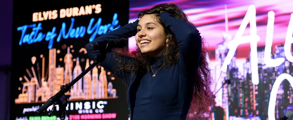 Alessia Cara's Best Performances