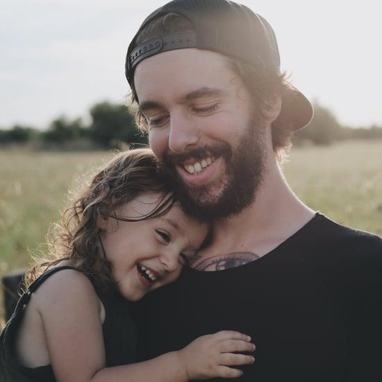 How to Teach Kids to Appreciate You More