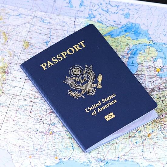 عملية الحصول على تأشيرة العمل في الإمارات