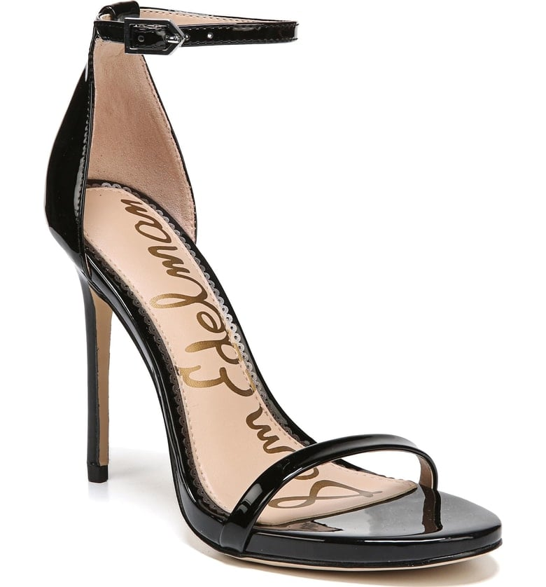 766bc05f9 Alternative  Sam Edelman Ariella Ankle Strap Sandal