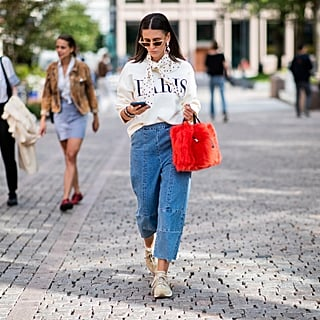 Outfit Ideas For 2018