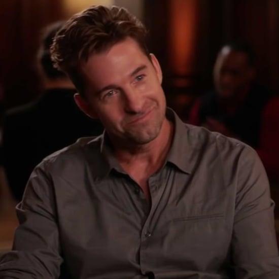 Scott Speedman Is Joining Grey's Anatomy For Season 18