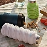 Simple Modern Wave Water Bottle | Best Water Bottles 2019 | POPSUGAR