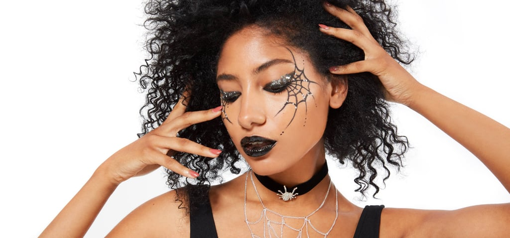 5 Ways to Transform Your Favorite 2017 Fashion Trends Into a Halloween Costume