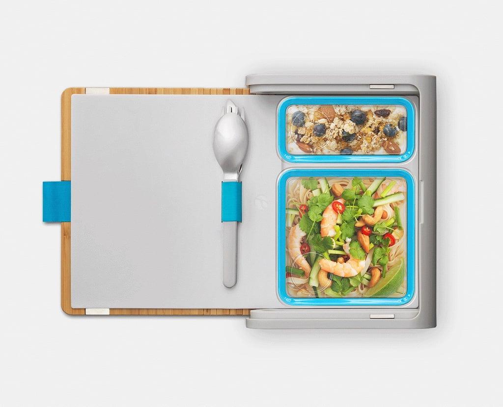 Fall Snack Essentials 2018