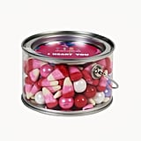 Dylan's Candy Bar Valentine's Day Paint Can