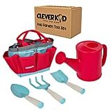 Clever Kid Toys Gardening Set