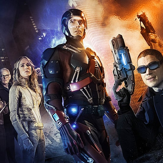 The CW January 2015 Premiere Dates