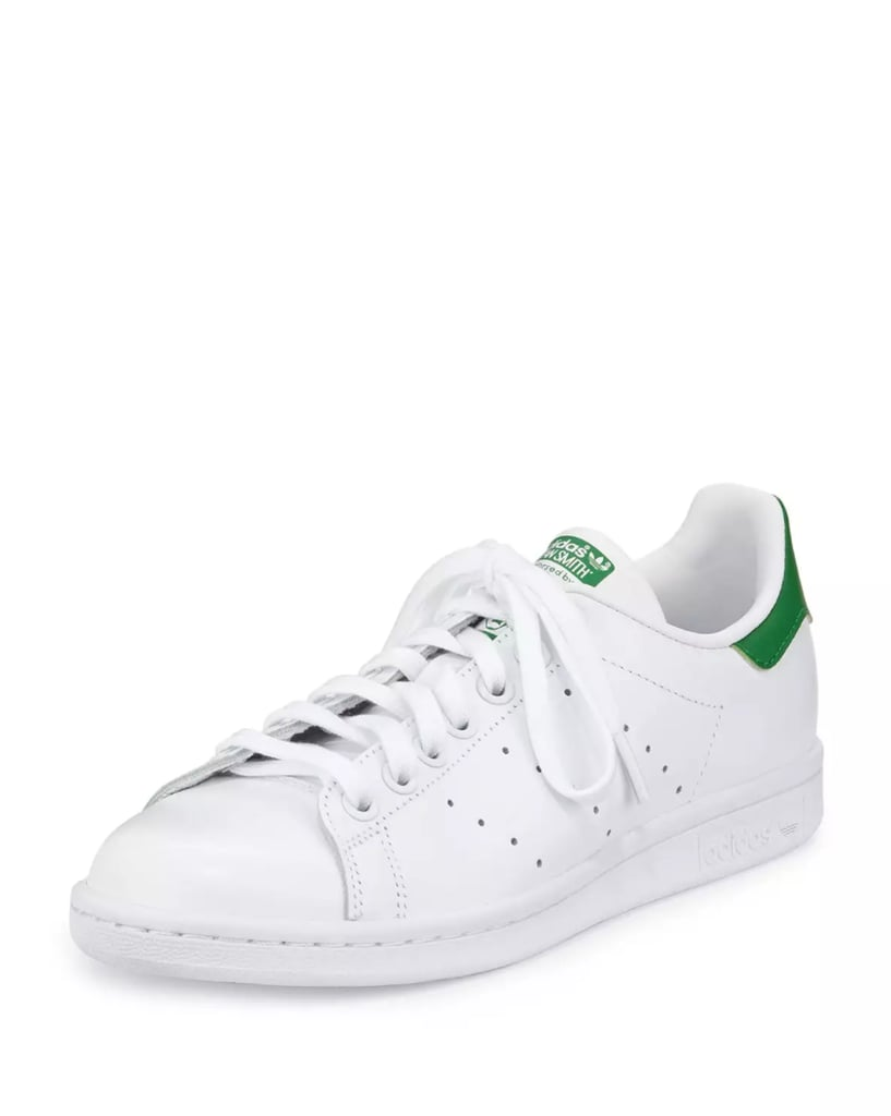 Adidas Stan Smith Classic Sneaker
