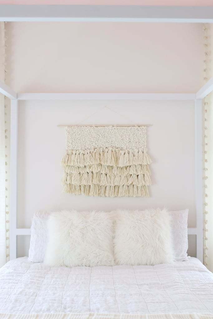 How To Make Your Bedroom Cosy Popsugar Home Australia