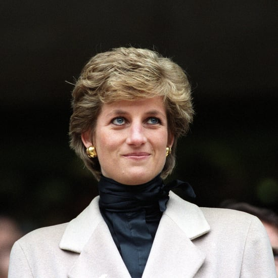 Princess Diana's Mental Health Struggles Quotes