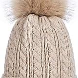Alepo Womens Winter Beanie Hat