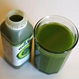 Sweet Greens Juice