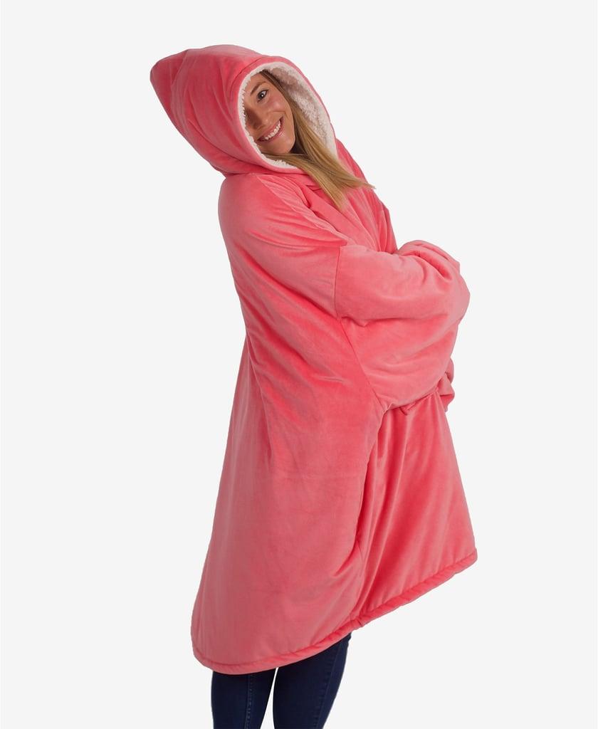 Cozy Comfort Original Blanket Sweatshirt