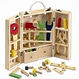 Classic Carpenter Set ($50)