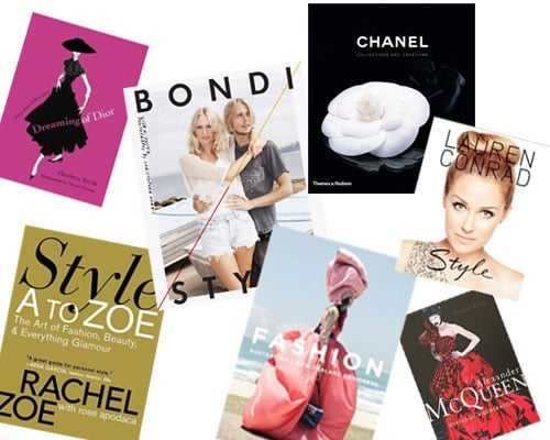 Stylish Book Buys For Your Fashion Addict Friends For Christmas: Check Our Gift Guide!