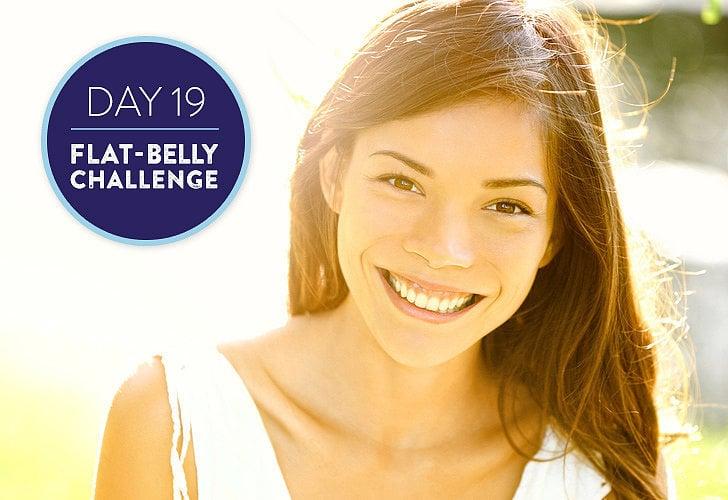 21-Day Bikini-Body Challenge - elle.com