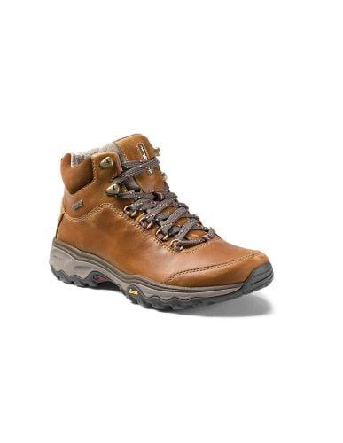 Eddie Bauer Cairn Mid Hiking Boots