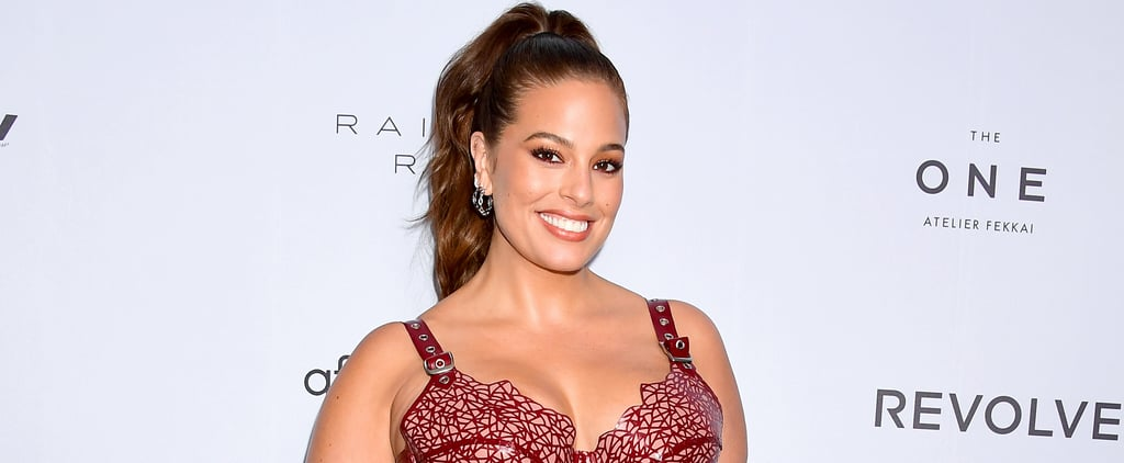Ashley Graham's Best Outfits of 2019