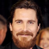 Christian Bale Wins the 2011 Oscar For Best Supporting Actor For The Fighter