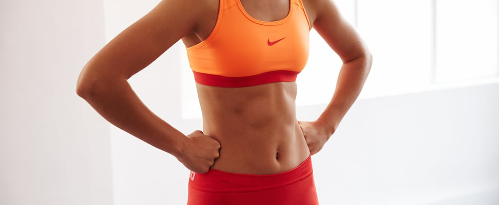 Plank Variations For Toned Abs
