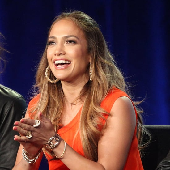 American Idol 11th Season TCA Quotes From Jennifer Lopez and Randy Jackson