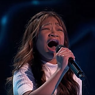 Angelica Hale Second Golden Buzzer Performance Video 2019