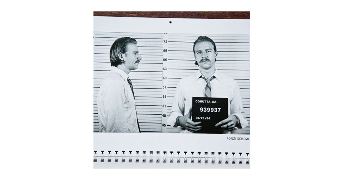 Best Celebrity Moustache? - newgrounds.com