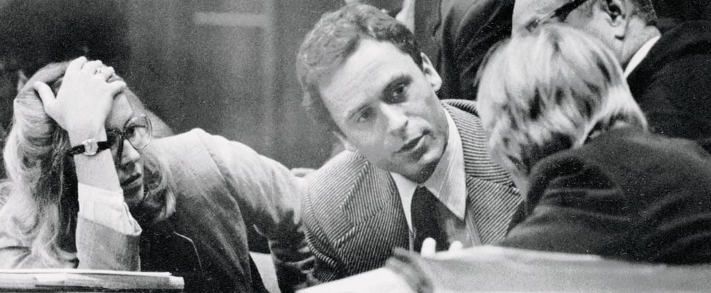 Did Ted Bundy Ever Confess?