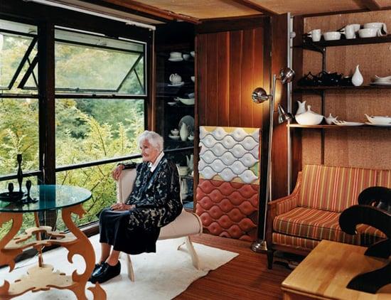 Designer Spotlight: Eva Zeisel