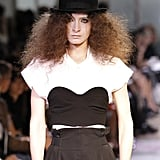 Spring 2011 Paris Fashion Week: Limi Feu