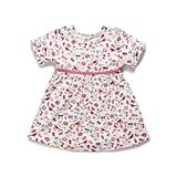 Purebaby Bloomsbury Dress (49.95)
