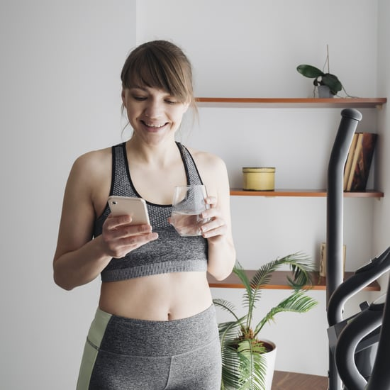 How to Use Peloton Scheduling Feature