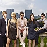Gossip Girl Halloween Costumes
