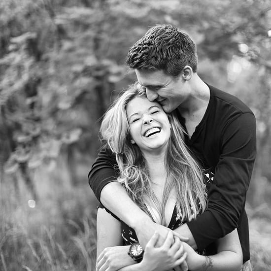 Sasha Pieterse and Hudson Sheaffer's Cutest Pictures