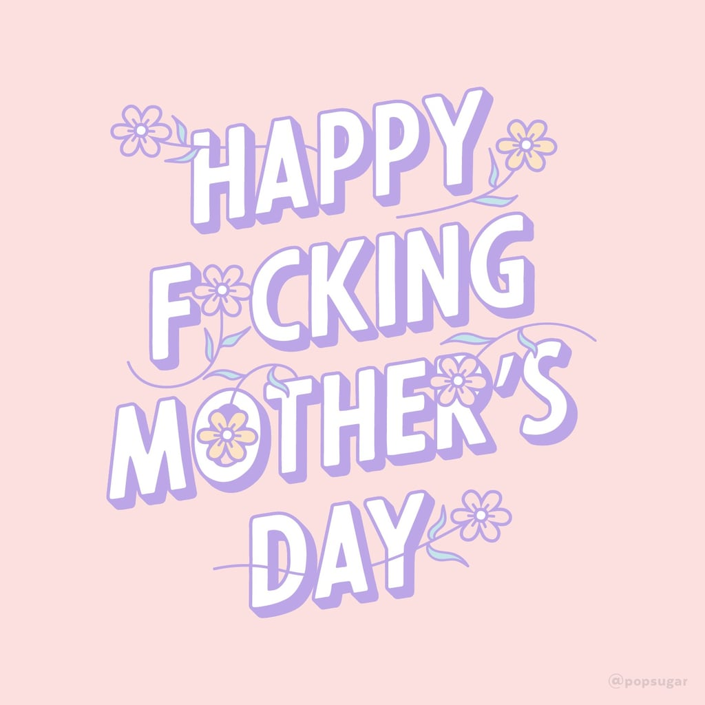 Happy Mother's Day Memes