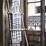 Tankvard Clothes Stand