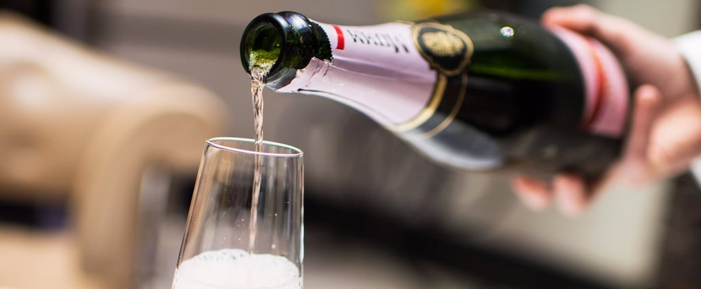 12 Top-Rated Bottles of Champagne That Are Worth the Splurge
