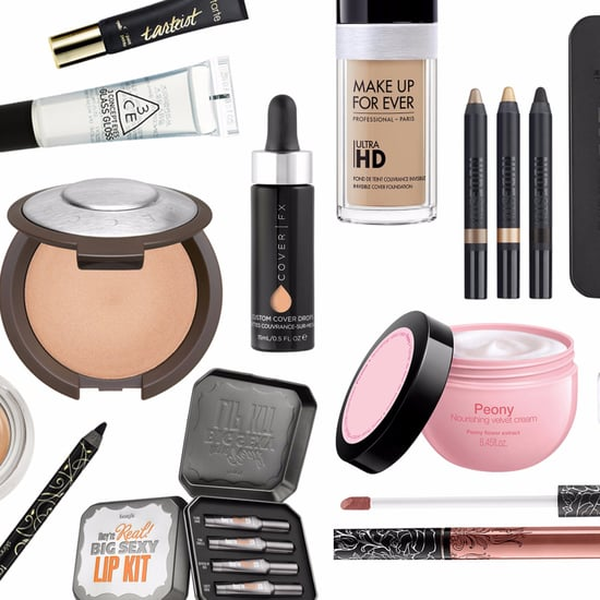 Shop Nudestix, Benefit, Becca and Tarte at Sephora Australia
